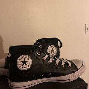 Converse Chuck Taylor All Star Syde
